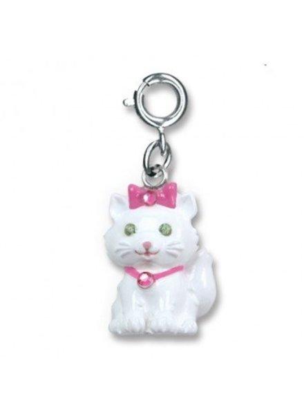 CHARM-IT Kitten Charm 823