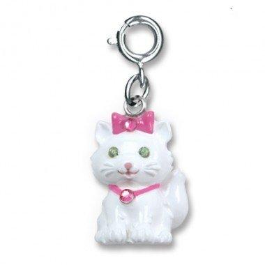 CHARM-IT Kitten Charm