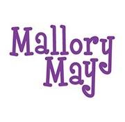 MALLORY MAY