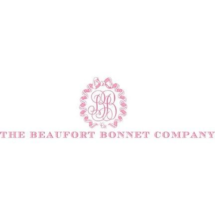 BEAUFORT BONNET