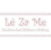 LE'ZA ME, LLC