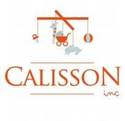 CALISSON INC.
