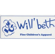 WILLBETH