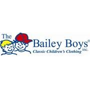 The Bailey Boys, inc