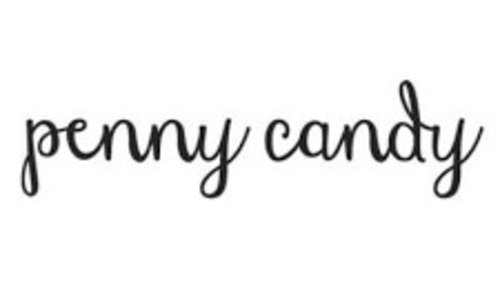 PENNYCANDY