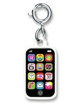 CHARM-IT Touch Phone Charm