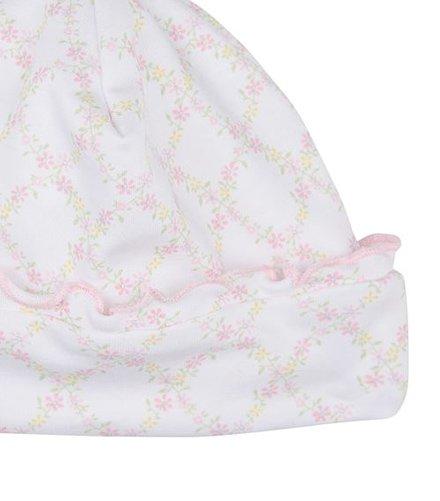 KISSY KISSY Fairy Tale Princess Hat