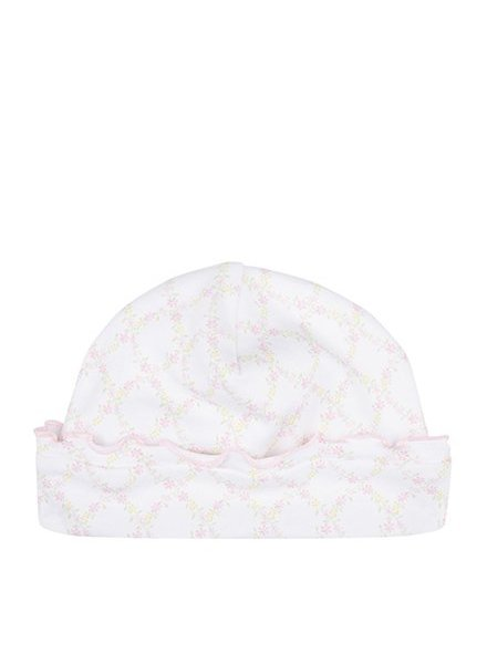 KISSY KISSY Fairy Tale Princess Hat