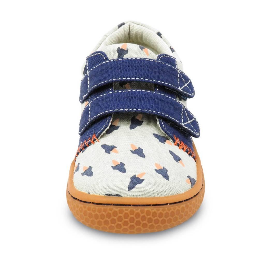 Livie & Luca Hayes Sneaker
