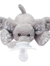 Nookums Ella Elephant