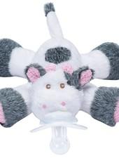 Nookums Cutsie Cow