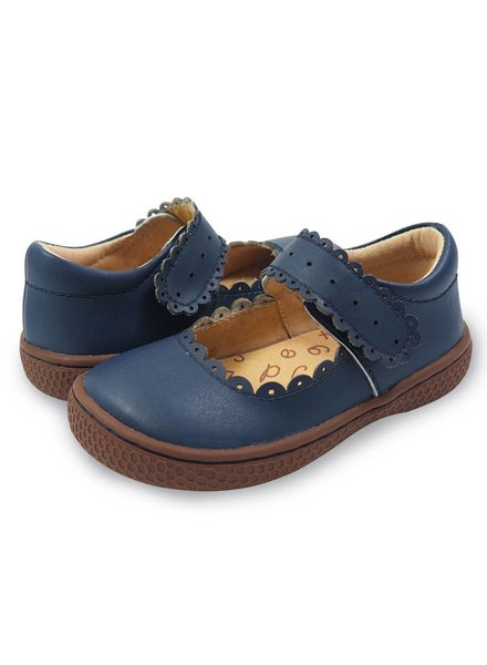 Livie & Luca Briar Mary Jane School Shoe