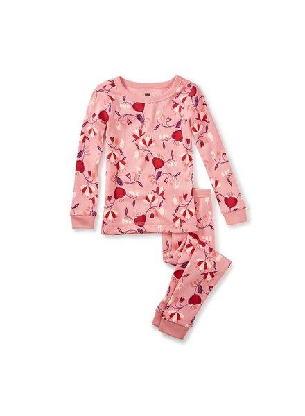 Tea Collection Caer Pajamas