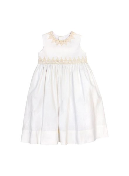 The Bailey Boys, inc Candlelight Empire Dress