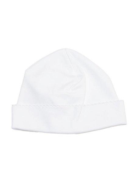 KISSY KISSY Basic Hat