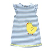 Bailey Boys The Spring Chick Knit Dress