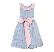 Bailey Boys River Plaid Dress