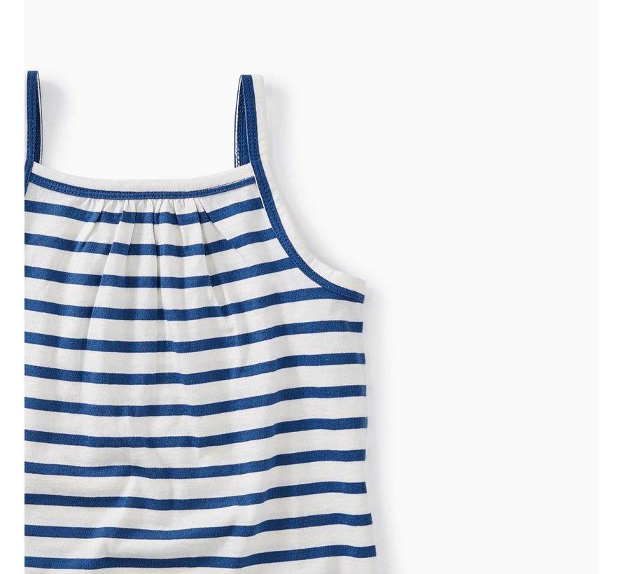 Striped Summer Tank