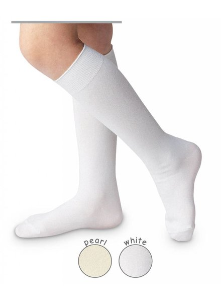 JEFFERIES SOCKS Nylon Knee Sock