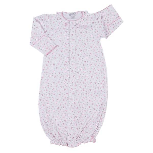 KISSY KISSY Little Girl's Dreams Convertible Gown