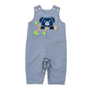 The Bailey Boys, inc Koala Reversible John John