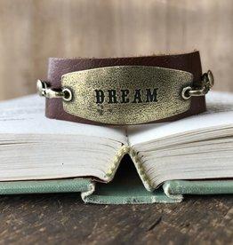Small Sentiment Dream