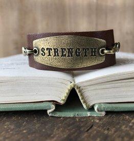 Small Sentiment Strength