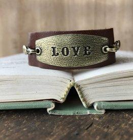 Small Sentiment love