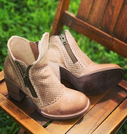 Freebird Bowie  Ankle Boot