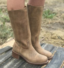 Frye Campus 14L Tall Boot