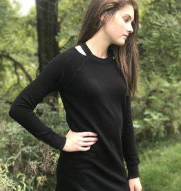 n: Philanthropy Porter Dress