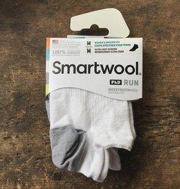 Smartwool Run PHD more colors