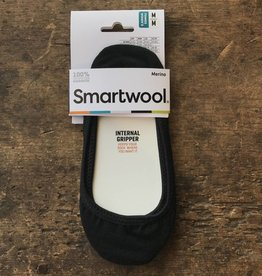 Smartwool Secret Sleuth