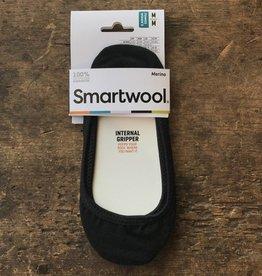 Smartwool Secret Sleuth