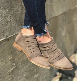 Free People Lost Valley Ankle