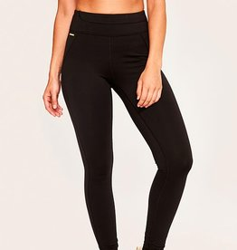 Lole Livy leggings