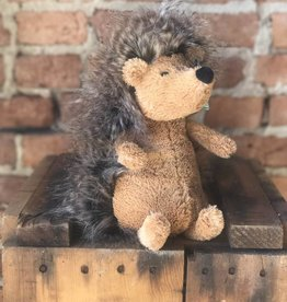 Spike Hedgehog by Jellycat