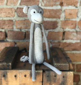 Skandoodle Monkey by Jellycat