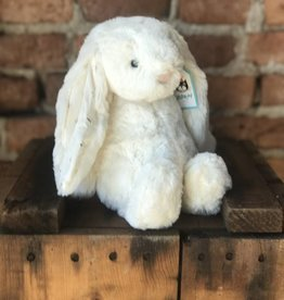 Bashful Twinkle Bunny by Jelly cat