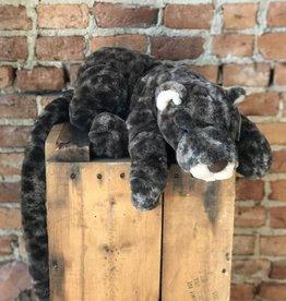 Lexi Leopard by Jellycat