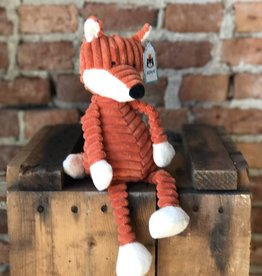 Cordy Roy Baby Fox by Jellycat
