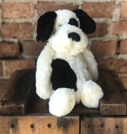 Bashful Puppy by Jellycat