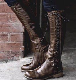 Bed Stu Burnley tall boot