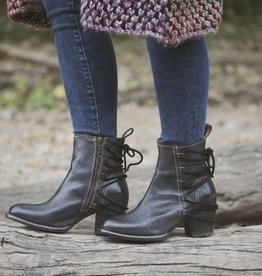 Bed Stu Blaire Ankle Boot