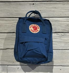 Fjall Raven Kanken Lake Blue Mini