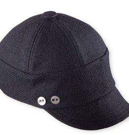 Pistil Haldi Hat