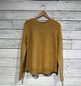 Prana Pia Sweater