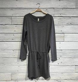 Lole Samina Dress