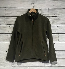 Fjall Raven  Stina Fleece