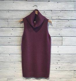 Lole Basia Dress